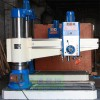 Z3050-16液压摇臂钻床、生产厂家、机床价格