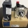三菱伺服电机 HG-SN102J-S100全套