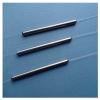 安徽 YH-CPL 单模光纤耦合器