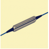 安徽 YH-IS 高功率光纤隔离器
