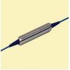 浙江 YH-IS 1064nm高功率隔离器