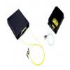 福建 YH-EDFA 脉冲掺铒光纤放大器模块