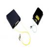 福建 YH-EDFA 多波长增益平坦掺铒光纤放大器模块