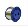上海 YH-FC 掺磷光纤