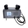 山东 YH-JW308 台式外置光功率计