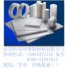 优质PVDF棒 阻燃级PVSF板 灰色PVDF棒供应商