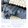 德国乳白色PVC棒 PVC片材价格 PVC薄膜供应
