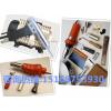 分体式带空压机、2K焊接机、中频点焊机、塑料焊机、塑焊机