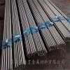 直销15S22易车铁 提供可电镀1113易车铁材质证明