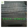 秉德染漆/热镀锌格栅板G554/40/50,厂房工程建筑