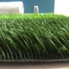 足球场专用人造草坪 定制草坪厂家直销