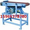 供应2250*300台式砂带机  砂光机厂家