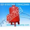 葫芦岛储水压力罐价格