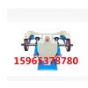 现货批发2100*50E立式砂带机