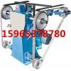 促销价供应3000x50C砂带机,三轮砂带机