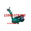 供应M350型手推车式砂轮机   打铸件打磨