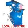 供应济宁安特力BSH20-75除尘式砂带机