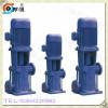 立式耐磨多级离心泵,上海水泵厂家,40LG12-15*6
