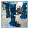 多级冲压泵,上海多级泵厂家,80GDL36-12*10