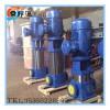 GDL立式离心泵,无泄漏多级泵,125GDL100-20*9