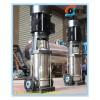 多级泵厂家,多级立式清水泵,CDL泵价格40CDL8-160