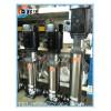 立式多级泵,多级泵生产批发,CDL泵价格40CDL8-180