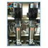 上海多级泵,多级冲压离心泵,多级泵厂家,40CDL8-190