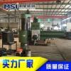 实力工厂非标零件加工 来图定制 机械配件 各种零部件加工