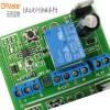 高速背板-PCB生产-PCB设计-PCB样板-云创造物