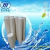 出售中山高耐热ASB塑料棒、增强级ABS棒