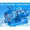 供应ISWD65-200循环供水循环管道泵