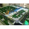 广雅建筑——设计超前、质量顶尖的沙盘模型公司
