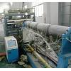 发泡机专用模温机,氨酯发泡设备温控机