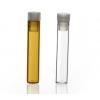 1ml沃特斯样品瓶,透明进样瓶,色谱管
