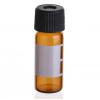 1.5ml储存瓶/2ml样品瓶Shimadzu