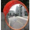 广西梧州同泰广角镜用处说明