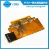 PCB线路板制作深圳宏力捷性价比更高