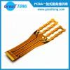 PCB做板企业,深圳宏力捷质量保证、信誉第一、方便快捷