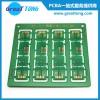 PCB制作、电路板制作,深圳宏力捷,专业快捷
