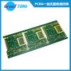 PCB线路板快速打样生产厂家深圳宏力捷量大从优