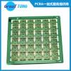 PCB线路板快速打样生产厂家深圳宏力捷优质服务