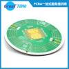 PCB线路板快速打样生产厂家深圳宏力捷不二之选