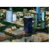 广雅模型,广东省专业顶级的沙盘模型制作公司
