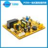 PCBA代工代料中小批量、打样加工深圳宏力捷行业领先