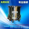 Seiko Seiki精工精机STP-1301C分子泵维修