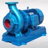 广一泵 KTZ直联式空调泵