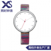 外贸爆款OEM ODM手表厂家 东莞熙时高档手表订制