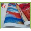 油画布喷绘,油画布价格,油画布打印,油画布制作,油画布印刷