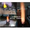 成都供应醇基燃料专用猛火炉 火力足燃烧充分无异味低成本高效益