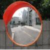 广西梧州哪里有同泰广角镜咨询?